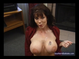 that can not bridget the midget cumshot remarkable words apologise, but