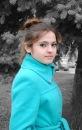 Фотоальбом Галины Легковой