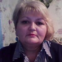 ЗульфияШевченко