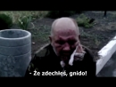 Предсмертная запись украинского военнопленного DONBAS Przedśmiertne nagranie ukraińskiego jeńca