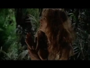 Амазония [Амазонка Питера Бенчли] [Peter Benchley's] Amazon (13 - 16)