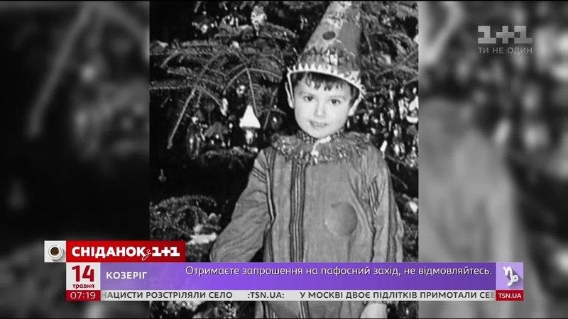 Як народжувався найпопулярніший український гурт Океан Ельзи