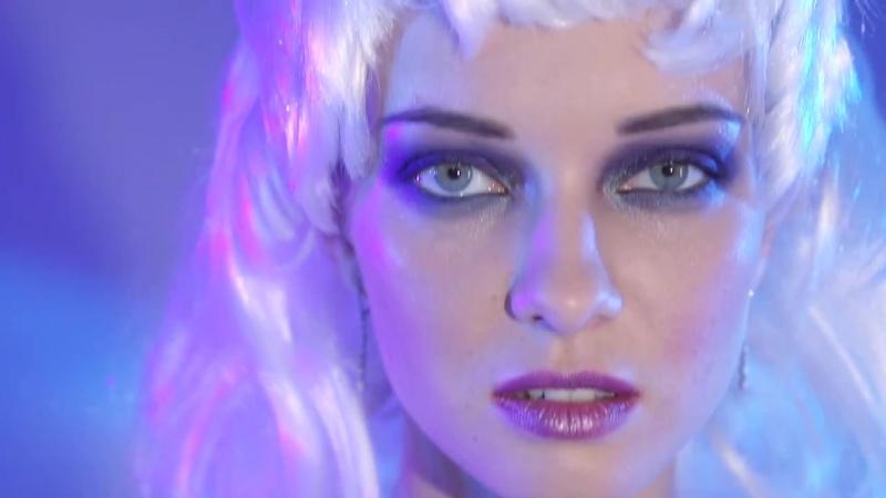 SCcontent – Наталья Немчинова (Андреева) Dancing light Erotica