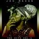 Jah Mason - Got to Be True