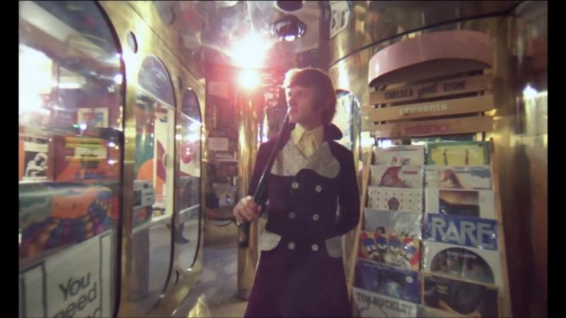 A Clockwork Orange Singin in the Rain Gene Kelly