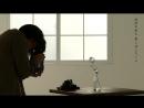 [jrokku] LAMP IN TERREN - Hana To Shijin [花と詩人]