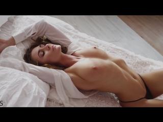 Sexy blonde strip ( сексуальная, приват ню, тфп, пошлая модель, фотограф nude, эротика, sexy )