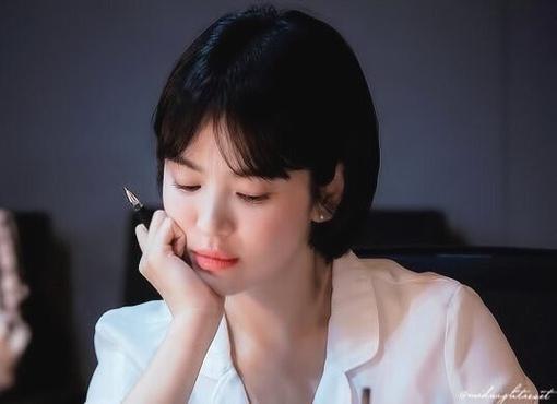 song hye kyo drama list - 1000×725