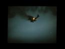 В небе «Ночные ведьмы»- Елена Камбурова. Баллада о военных лётчицах, 1981. Score