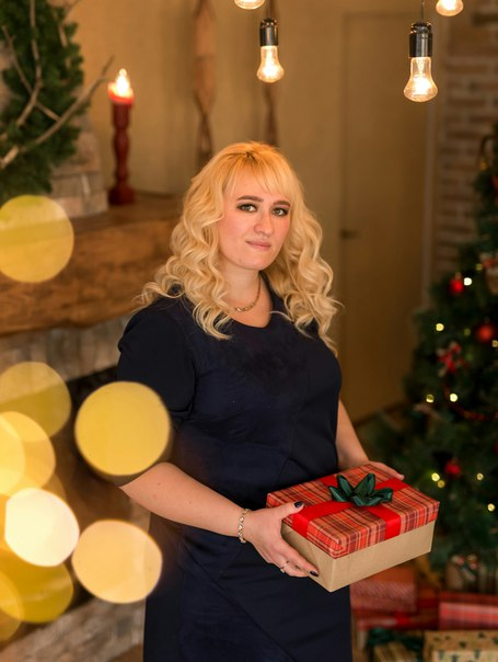 Ксения Болдина, 32 года, Астрахань, Россия