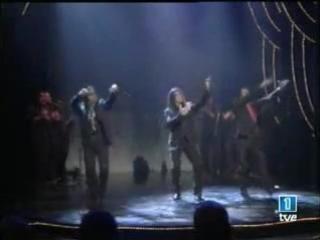Фламенко в исполнении мужчин. Настоящий андалузский цыганский жгучий страстный и бешено дикий танец!