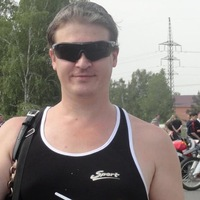 Андрей Алирт