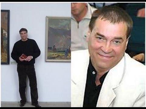 Евгений Анатольевич Долгачев