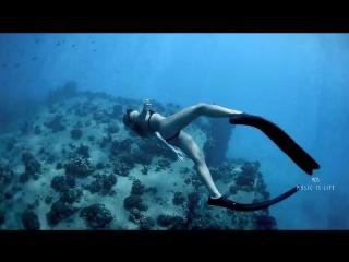Topsy Crettz - Free and High (Original Mix)(Video Edit)