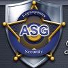 Корпорация «AS Group-security»