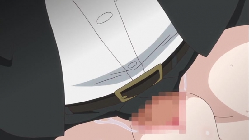 Euphoria 05 5 Drama BDSM Students Ahegao Rape Virgin Big tits Anal sex Oral sex Peeing Sex Toys Spanking