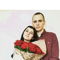 Вікторія Карапиш
