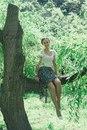 Фотоальбом Нины Баклановой