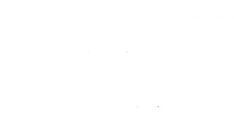 Вязание спицами Ажурный узор сердечки ( Openwork pattern of a heart ) - YouTube (360p)