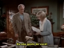 3rd Rock From the Sun - 1x01 Brains and Eggs leg PT-BR