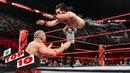 (WP) Top 10 Raw moments: WWE Top 10, May 7, 2018