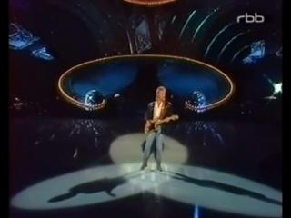 Chris norman. show 80s