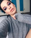 Личный фотоальбом Yana Lukyantseva