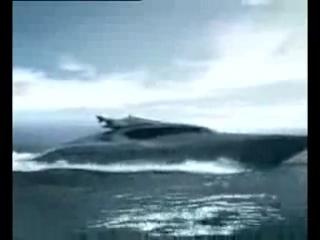 Реклама Hugo Boss - Baldessarini Del Mar