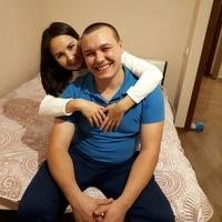 Ахмадуллин Фанзиль