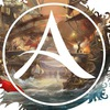 VictorHost group | Archeage