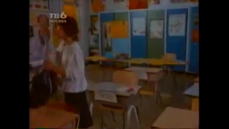 Дети с улицы Деграсси 26 серия