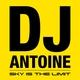 Morandi, DJ ANTOINE - Children Of The Night [We Are]