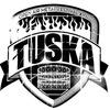 Tuska Open Air Metal Festival 2021 (Helsinki)