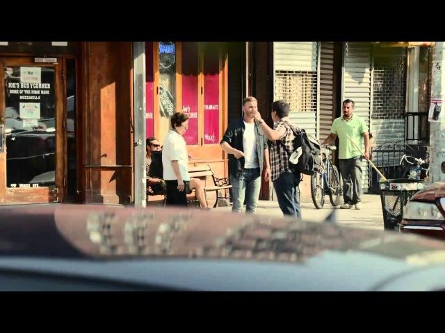 Agnetha Gary - I Should've Followed You Home