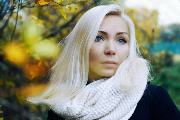 Фото №456239105 со страницы Евгении Дзиовой