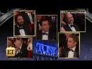 EXCLUSIVE: Ben Platt on Winning First Tony Award: 'I'm Done, I'm Gonna Go Have Kids'
