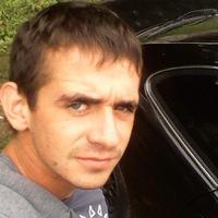 Денис Ветров