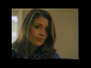 The Surrogate 1995 Alyssa Milano, Connie Sellecca