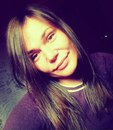 Alla Panteleeva фотография #20
