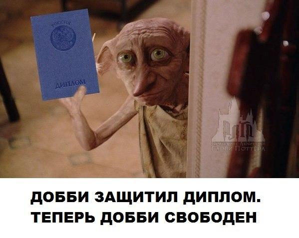Воронько ольга викторовна москва ул свободы фото