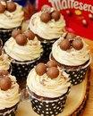 Magic Muffin фотография #40