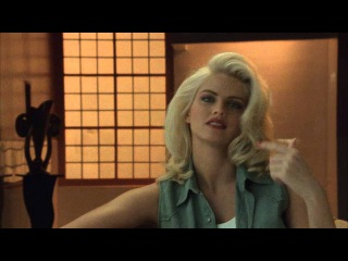 Playboy's Most Legendary Playmates Ever | Anna Nicole Smith