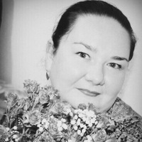 ЕкатеринаКарачёва