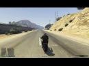 GTA Online - Бандитские будни 3 - спасение ферма, за фунт веса (задания мотоклуба) от Klud