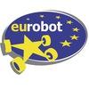 ЕUROBOT | ЕВРОБОТ РОССИЯ