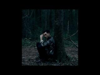 Michael Malarkey - Scars (Official Audio)