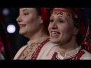 Le Mystere des Voix Bulgares Full Performance Live on KEXP