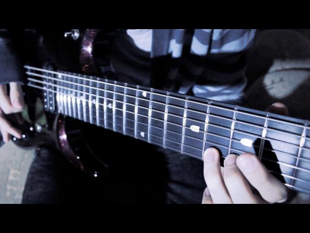 Reflections - Autumnus (Solo Cover) - HD