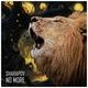 Sharapov - No More (Original Mix)
