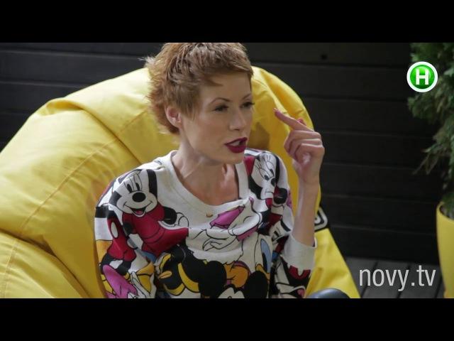 Кавалер из интернета или как разводят девушек на сайтах знакомств! - Аферисты в сетях - 10.11.2016